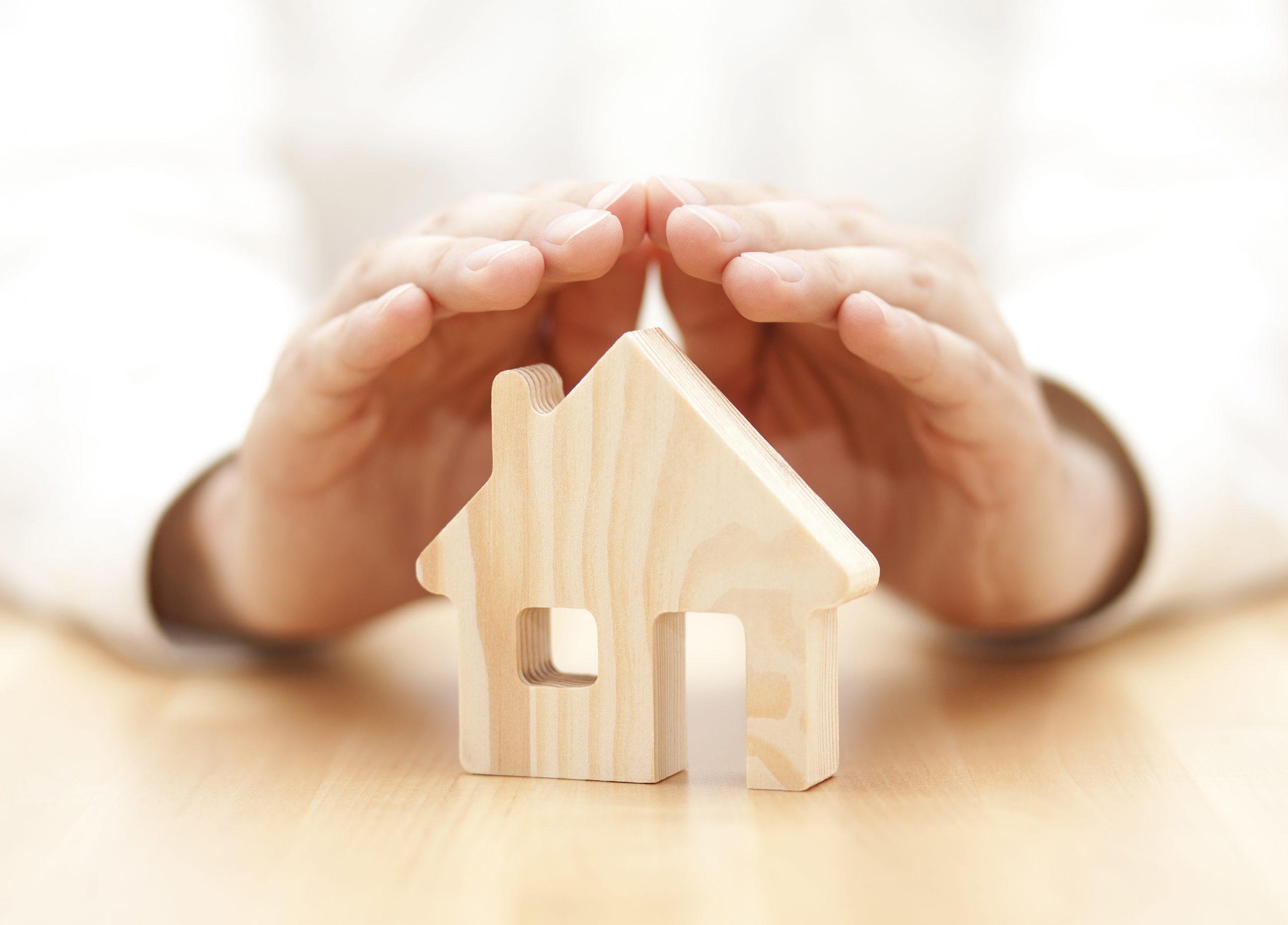Leistungen - Objektbetreuung - März Gebäudemanagement