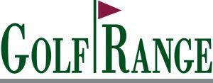 """Referenz - """"Golf Range"""" - März Gebäudemanagement - Zufriedener Kunde"""