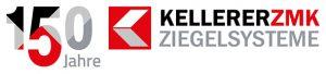 """Referenz - """"Kellerer ZMK"""" - März Gebäudemanagement - Zufriedener Kunde"""