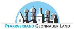 """Referenz - """"Pfarrverband Glonnauer Land"""" - März Gebäudemanagement - Zufriedener Kunde"""