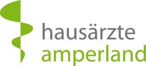 """Referenz - """"Hausärzte Amperland"""" - März Gebäudemanagement - Zufriedener Kunde"""