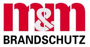 """Referenz - """"m&m Brandschutz"""" - März Gebäudemanagement - Zufriedener Kunde"""