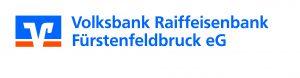 """Referenz - """"Volksbank Raiffeisenbank Fürstenfeldbruck eG"""" - März Gebäudemanagement - Zufriedener Kunde"""