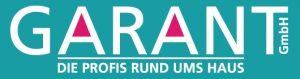 """Referenz - """"Garant GmbH"""" - März Gebäudemanagement - Zufriedener Kunde"""