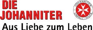 """Referenz - """"Die Johanniter"""" - März Gebäudemanagement - Zufriedener Kunde"""
